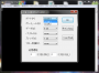 it技術:teraterm_portsetting.png